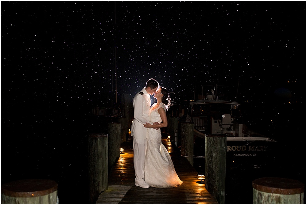 Carey_Brian_Annapolis_Waterfront_Wedding_0001