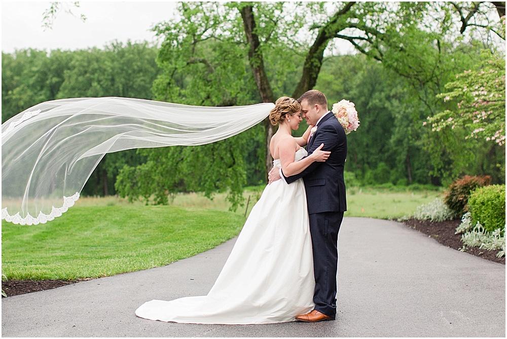 Belmont Manor Wedding Baltimore Wedding Photographer 0068