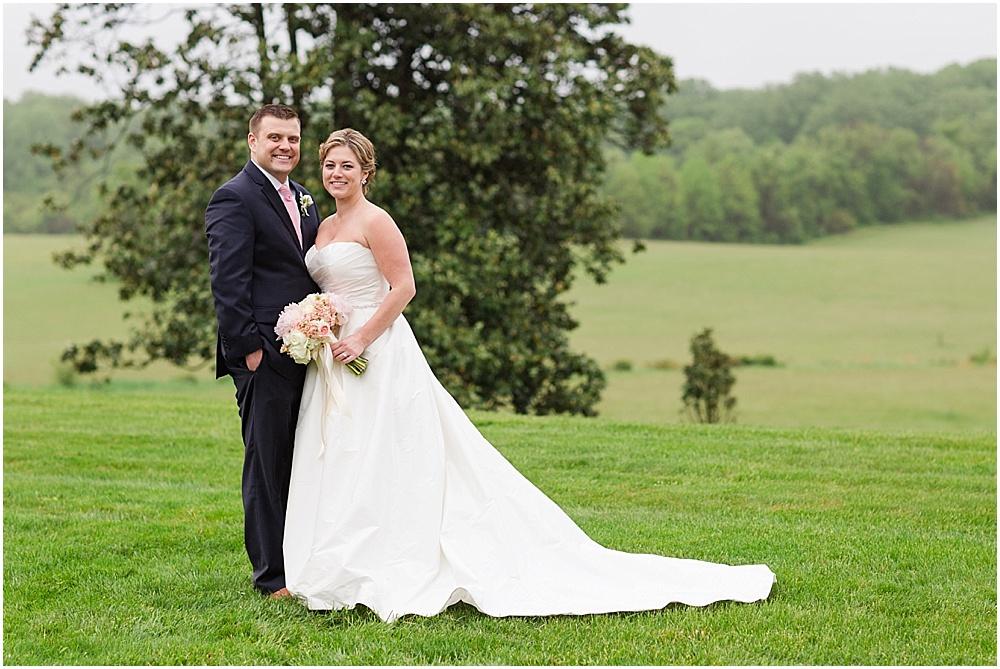 Belmont Manor Wedding Baltimore Wedding Photographer 0082