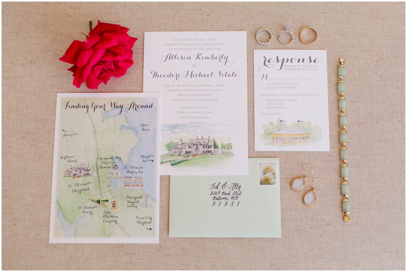 Ally_Ted_Kirkland_Manor_Wedding_0001