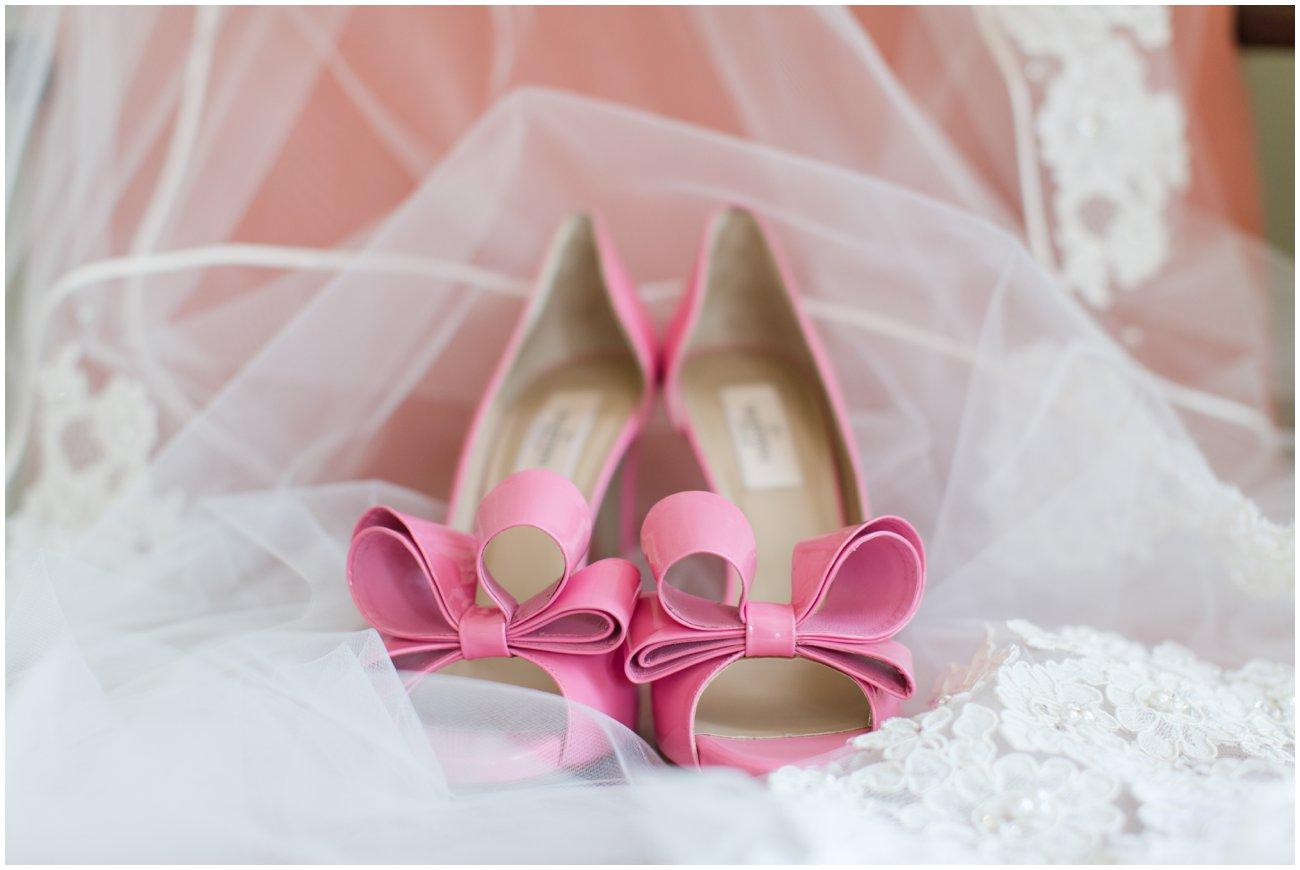 Ally_Ted_Kirkland_Manor_Wedding_0008