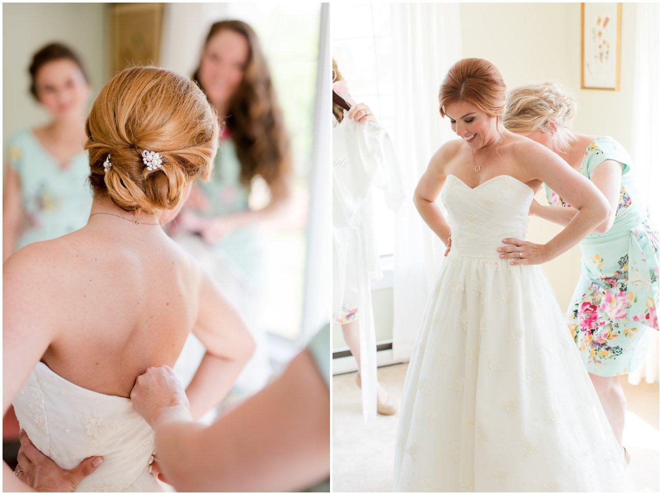 Ally_Ted_Kirkland_Manor_Wedding_0013