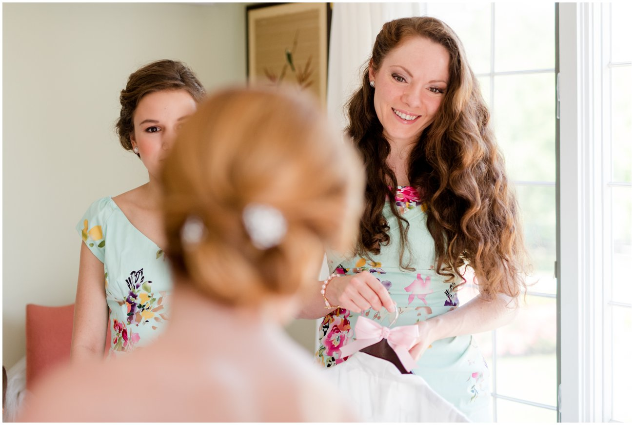 Ally_Ted_Kirkland_Manor_Wedding_0015