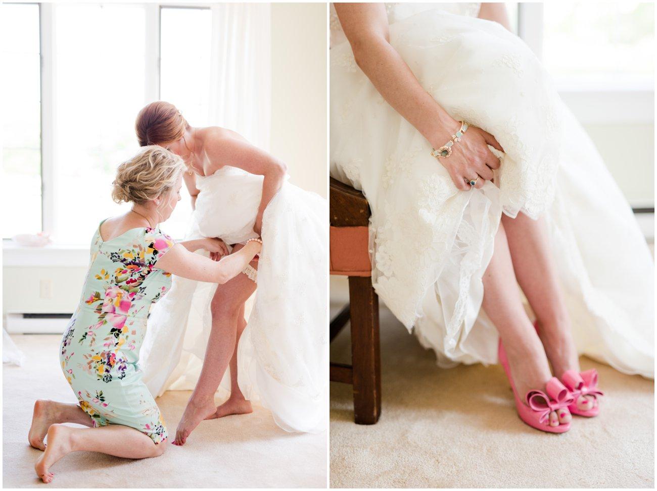 Ally_Ted_Kirkland_Manor_Wedding_0018