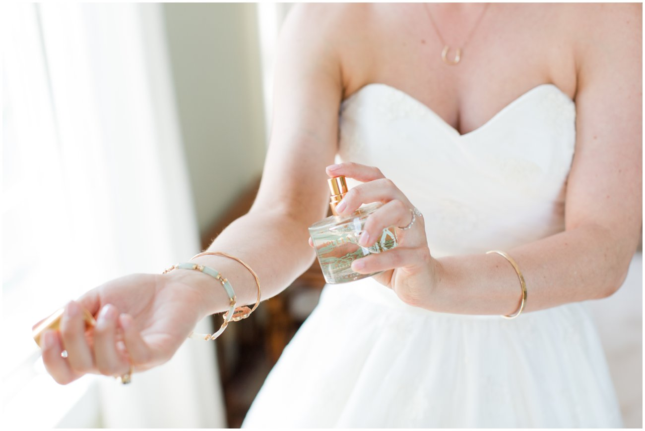 Ally_Ted_Kirkland_Manor_Wedding_0020