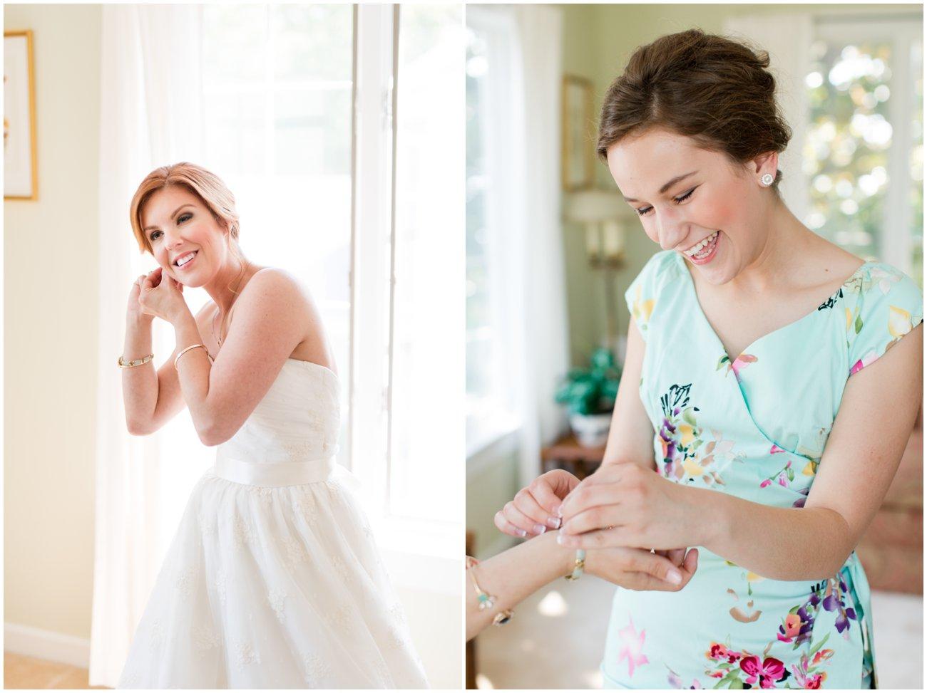 Ally_Ted_Kirkland_Manor_Wedding_0022