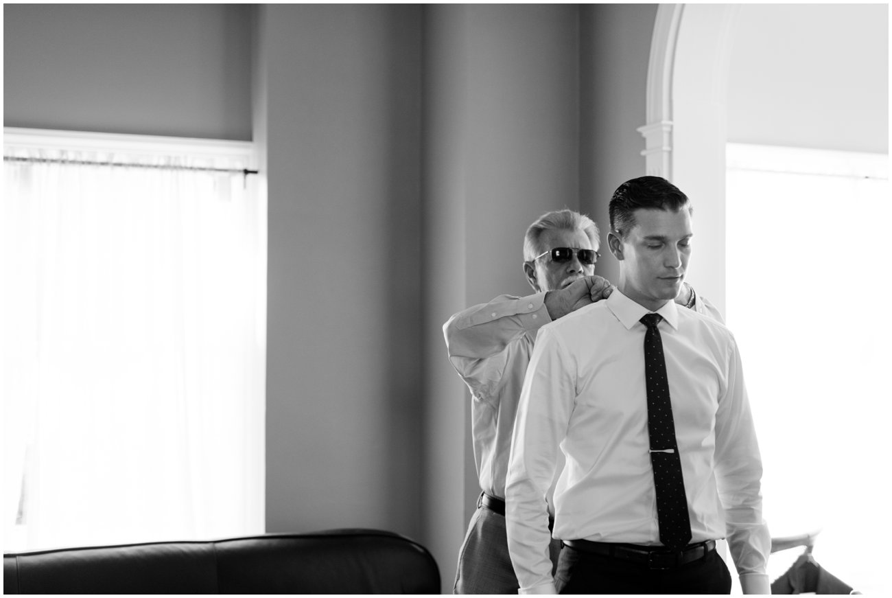 Ally_Ted_Kirkland_Manor_Wedding_0033