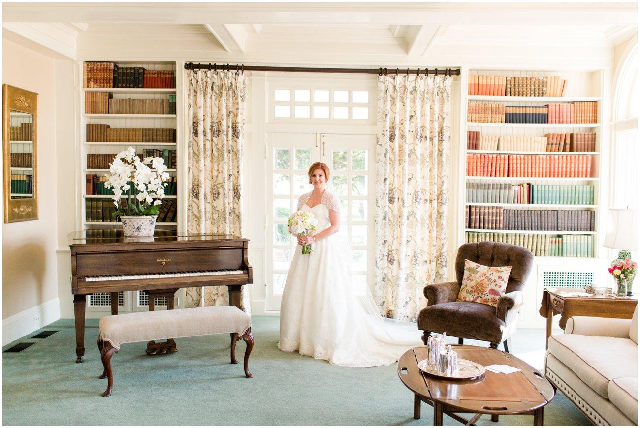 Ally_Ted_Kirkland_Manor_Wedding_0034