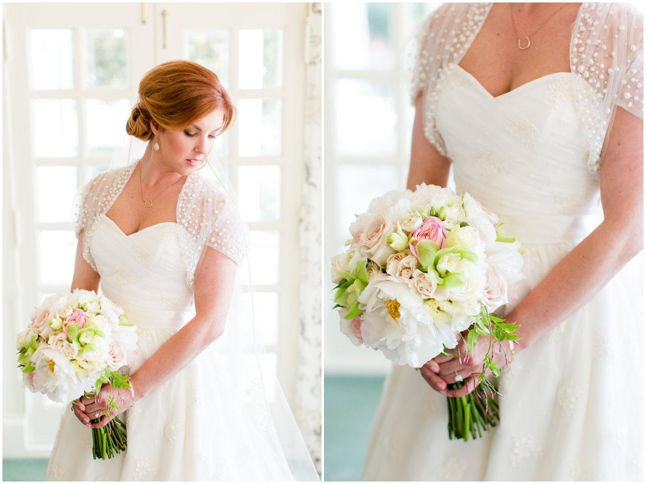 Ally_Ted_Kirkland_Manor_Wedding_0035