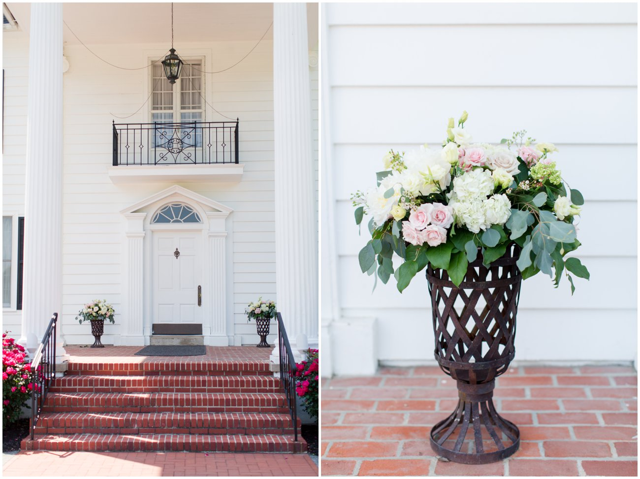 Ally_Ted_Kirkland_Manor_Wedding_0042