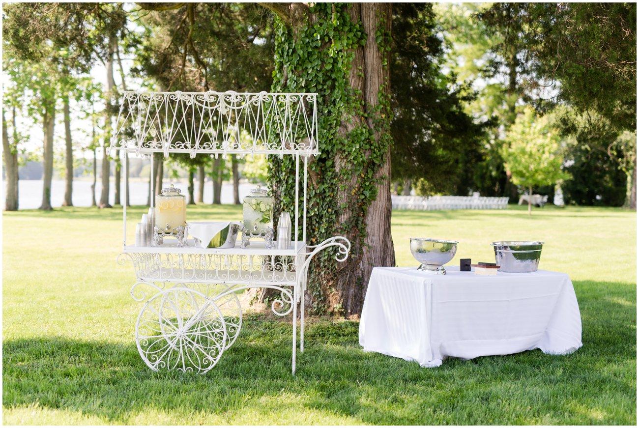 Ally_Ted_Kirkland_Manor_Wedding_0043