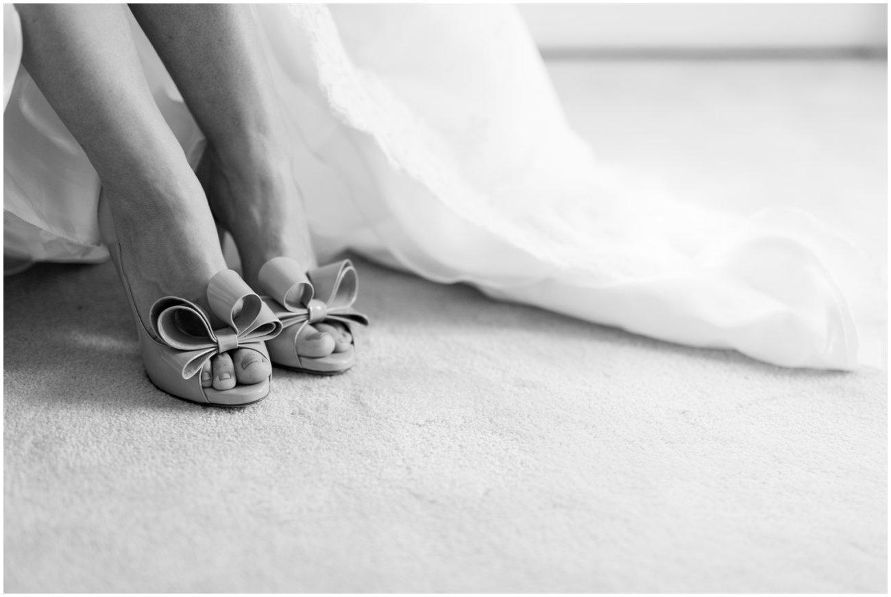 Ally_Ted_Kirkland_Manor_Wedding_0051