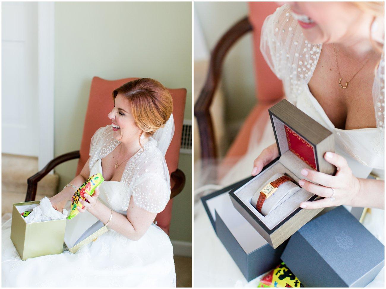 Ally_Ted_Kirkland_Manor_Wedding_0054