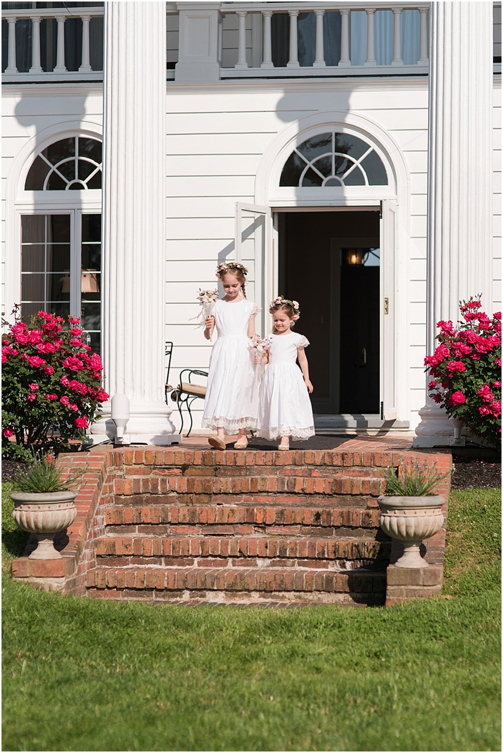 Ally_Ted_Kirkland_Manor_Wedding_Saint_Michaels_Wedding_Photographer_0101