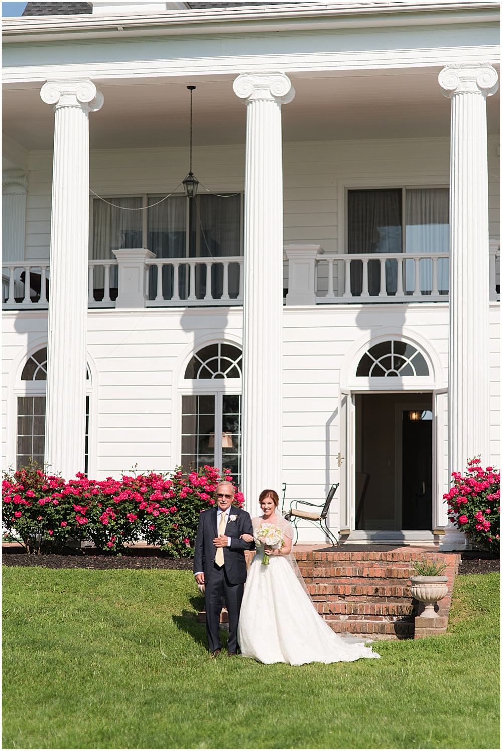 Ally_Ted_Kirkland_Manor_Wedding_Saint_Michaels_Wedding_Photographer_0102