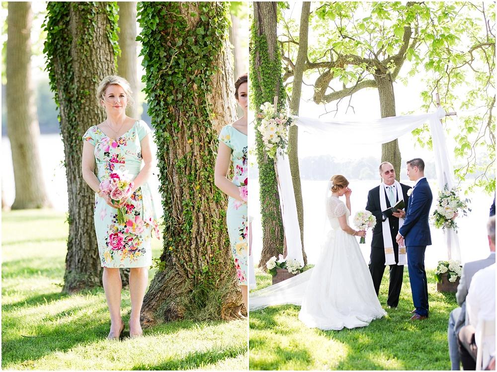 Ally_Ted_Kirkland_Manor_Wedding_Saint_Michaels_Wedding_Photographer_0112