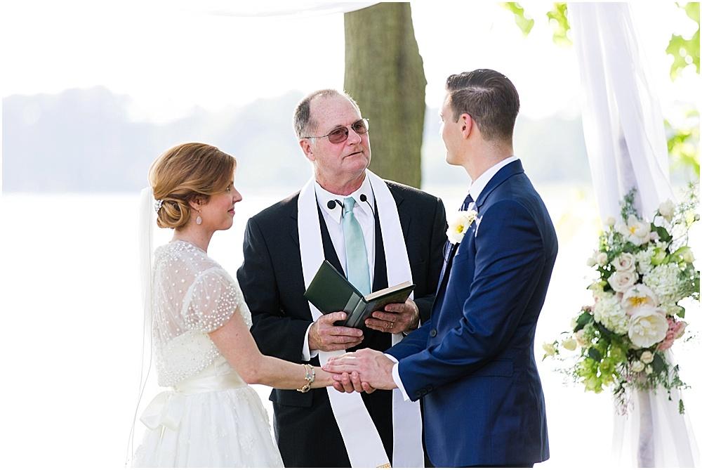 Ally_Ted_Kirkland_Manor_Wedding_Saint_Michaels_Wedding_Photographer_0113
