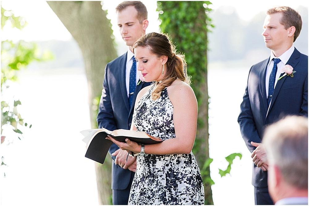 Ally_Ted_Kirkland_Manor_Wedding_Saint_Michaels_Wedding_Photographer_0114