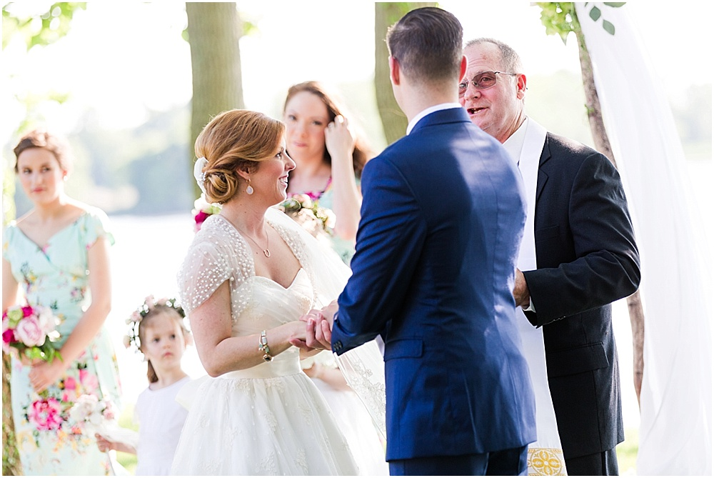 Ally_Ted_Kirkland_Manor_Wedding_Saint_Michaels_Wedding_Photographer_0115