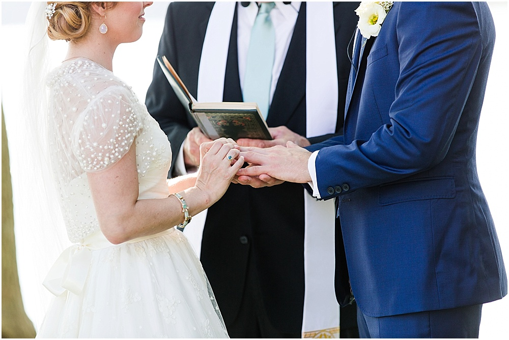 Ally_Ted_Kirkland_Manor_Wedding_Saint_Michaels_Wedding_Photographer_0118