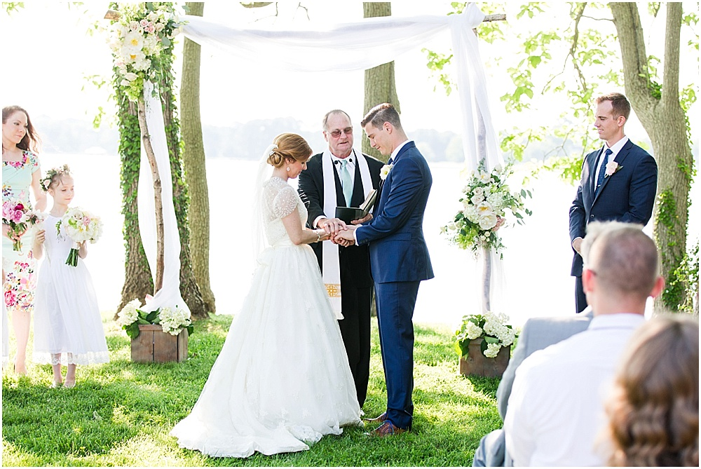 Ally_Ted_Kirkland_Manor_Wedding_Saint_Michaels_Wedding_Photographer_0119