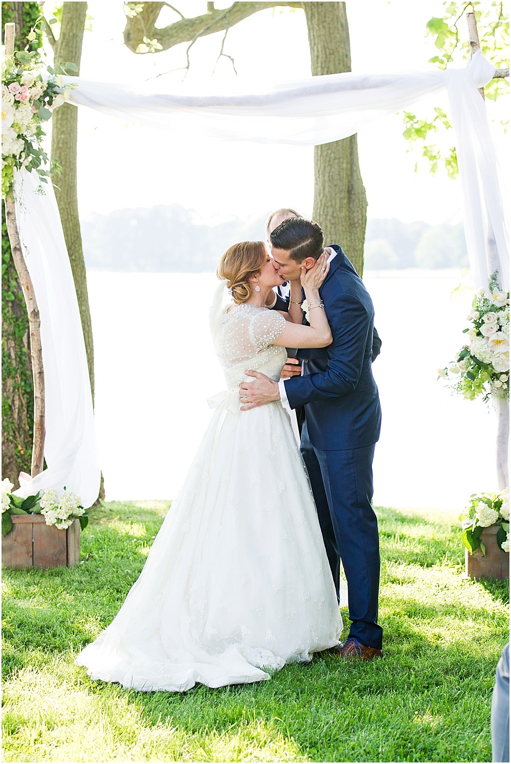 Ally_Ted_Kirkland_Manor_Wedding_Saint_Michaels_Wedding_Photographer_0120