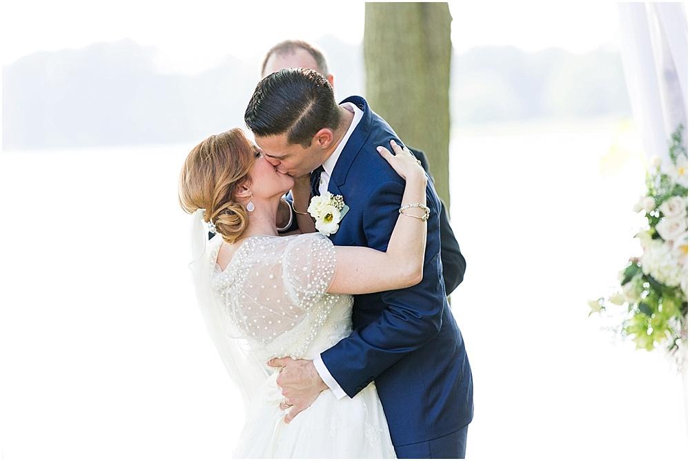 Ally_Ted_Kirkland_Manor_Wedding_Saint_Michaels_Wedding_Photographer_0121