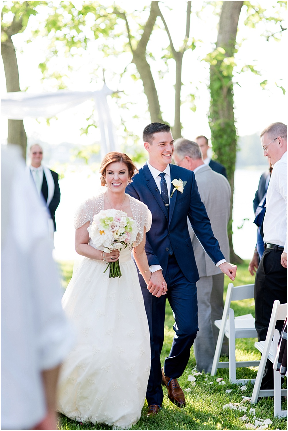 Ally_Ted_Kirkland_Manor_Wedding_Saint_Michaels_Wedding_Photographer_0123