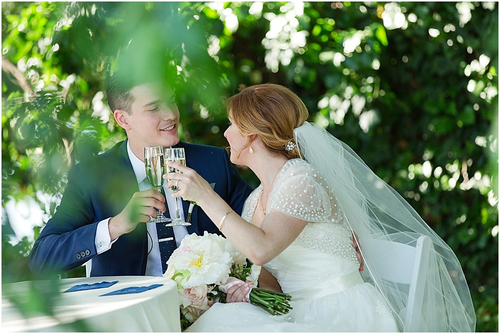 Ally_Ted_Kirkland_Manor_Wedding_Saint_Michaels_Wedding_Photographer_0124