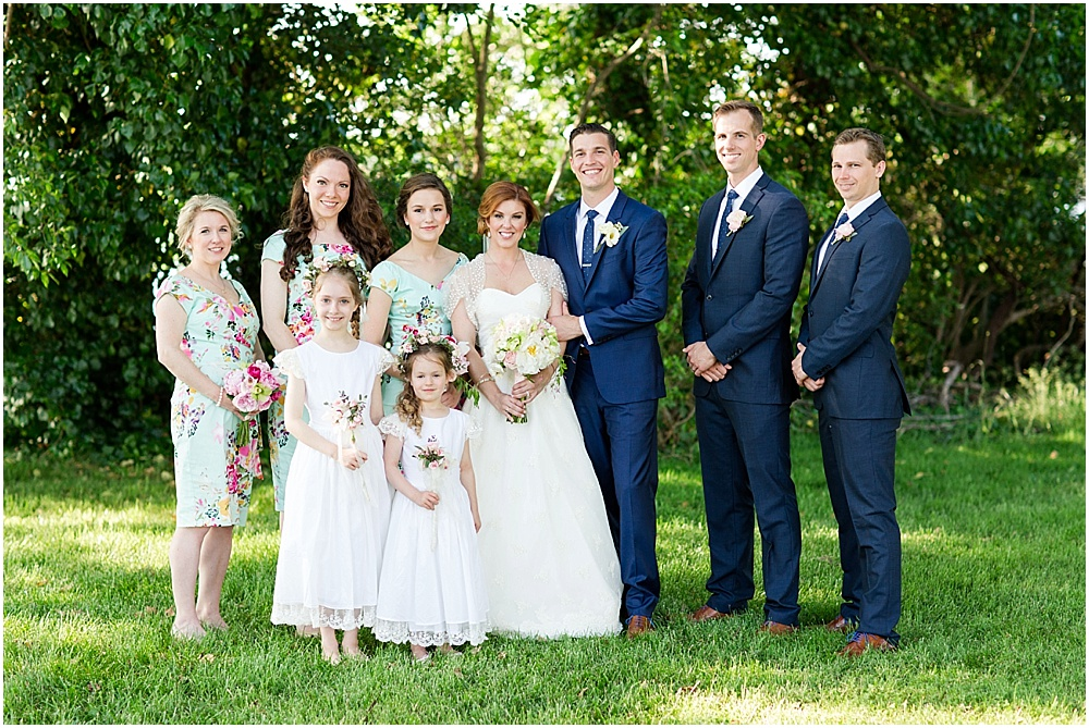 Ally_Ted_Kirkland_Manor_Wedding_Saint_Michaels_Wedding_Photographer_0125