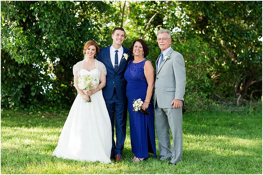 Ally_Ted_Kirkland_Manor_Wedding_Saint_Michaels_Wedding_Photographer_0127