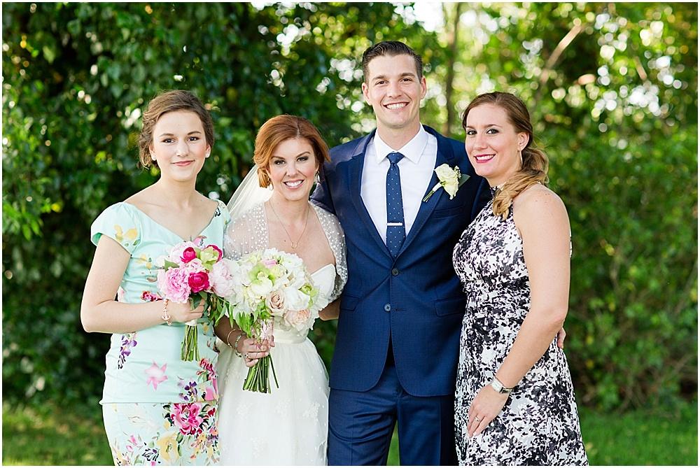 Ally_Ted_Kirkland_Manor_Wedding_Saint_Michaels_Wedding_Photographer_0129