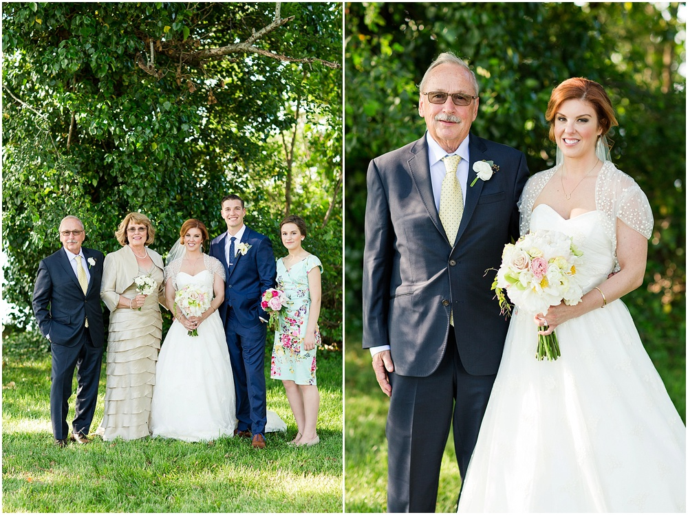 Ally_Ted_Kirkland_Manor_Wedding_Saint_Michaels_Wedding_Photographer_0130