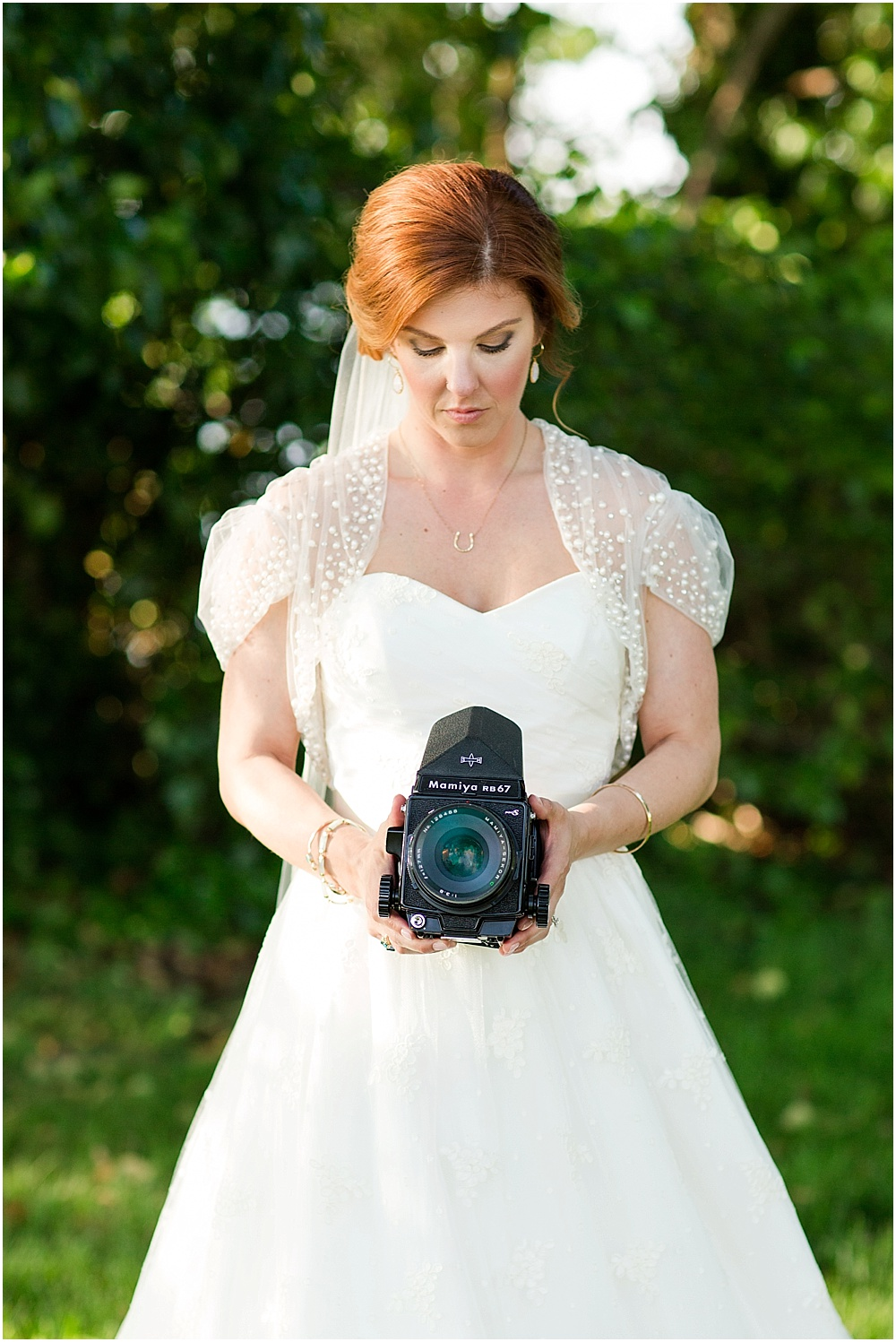 Ally_Ted_Kirkland_Manor_Wedding_Saint_Michaels_Wedding_Photographer_0131