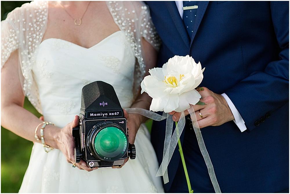 Ally_Ted_Kirkland_Manor_Wedding_Saint_Michaels_Wedding_Photographer_0133