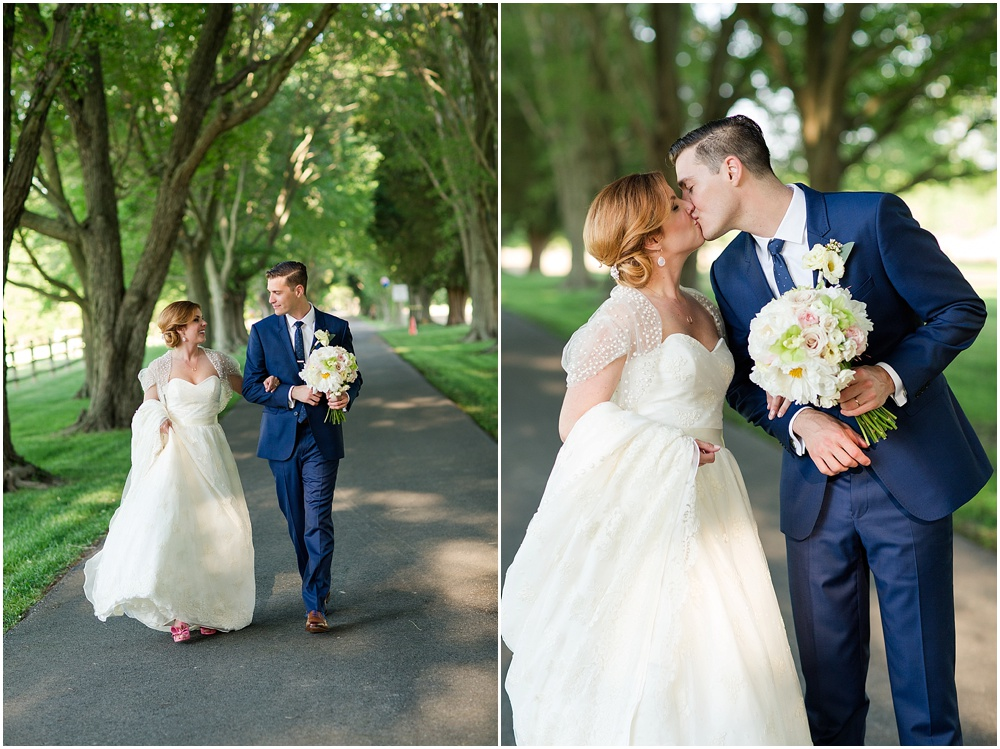 Ally_Ted_Kirkland_Manor_Wedding_Saint_Michaels_Wedding_Photographer_0134