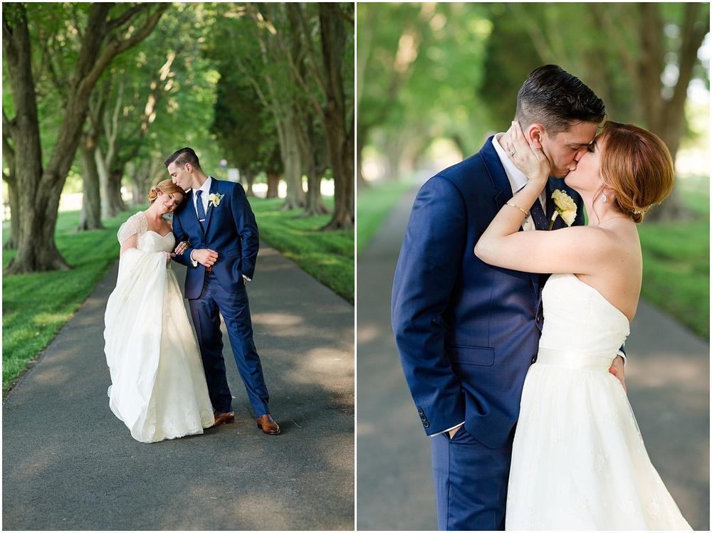 Ally_Ted_Kirkland_Manor_Wedding_Saint_Michaels_Wedding_Photographer_0136
