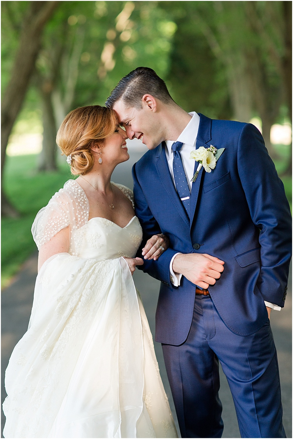 Ally_Ted_Kirkland_Manor_Wedding_Saint_Michaels_Wedding_Photographer_0137