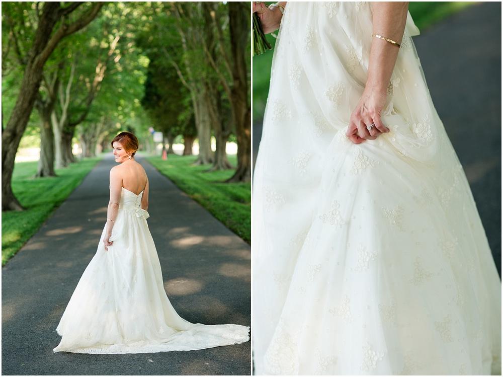 Ally_Ted_Kirkland_Manor_Wedding_Saint_Michaels_Wedding_Photographer_0139