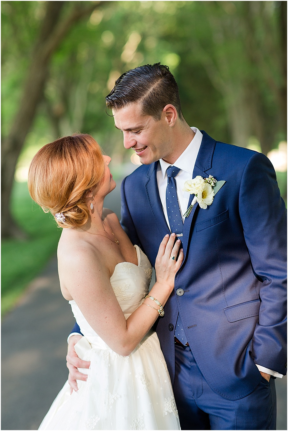 Ally_Ted_Kirkland_Manor_Wedding_Saint_Michaels_Wedding_Photographer_0141