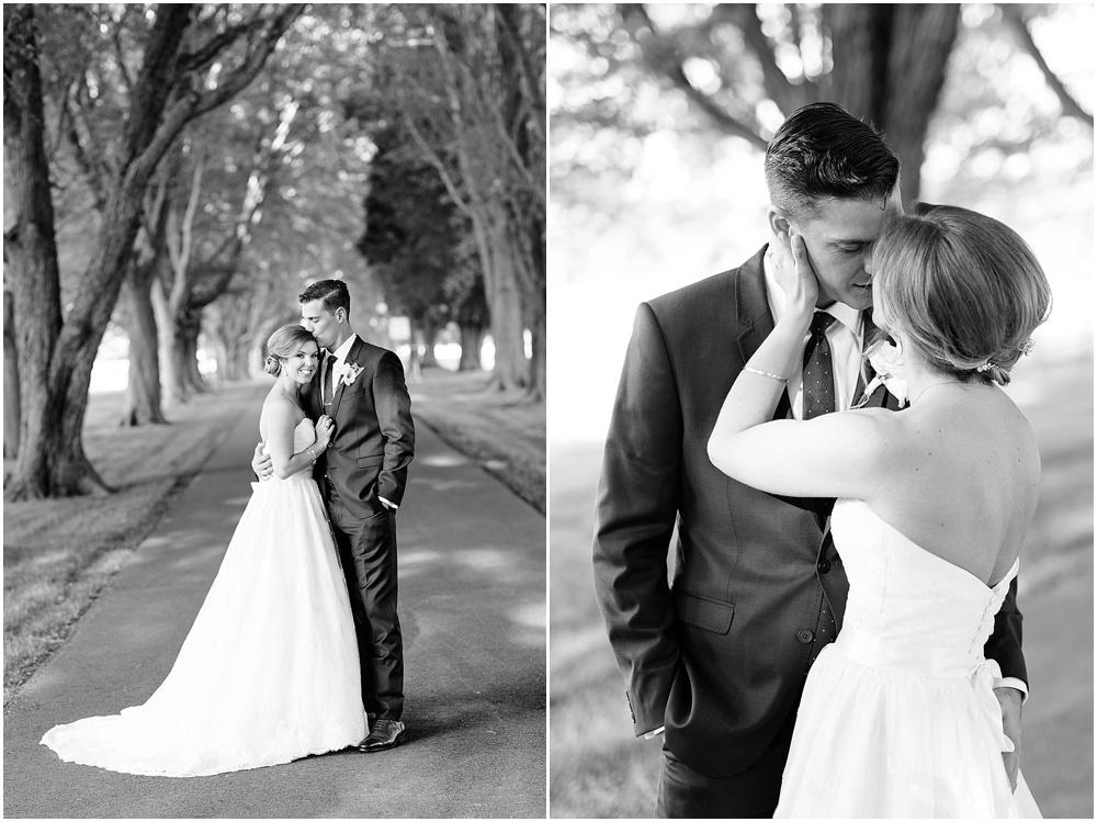 Ally_Ted_Kirkland_Manor_Wedding_Saint_Michaels_Wedding_Photographer_0143