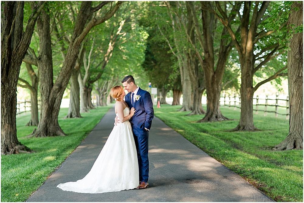 Ally_Ted_Kirkland_Manor_Wedding_Saint_Michaels_Wedding_Photographer_0144