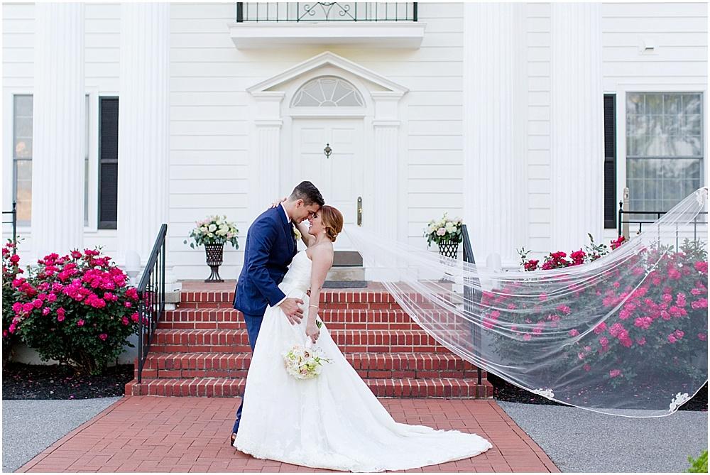 Ally_Ted_Kirkland_Manor_Wedding_Saint_Michaels_Wedding_Photographer_0145