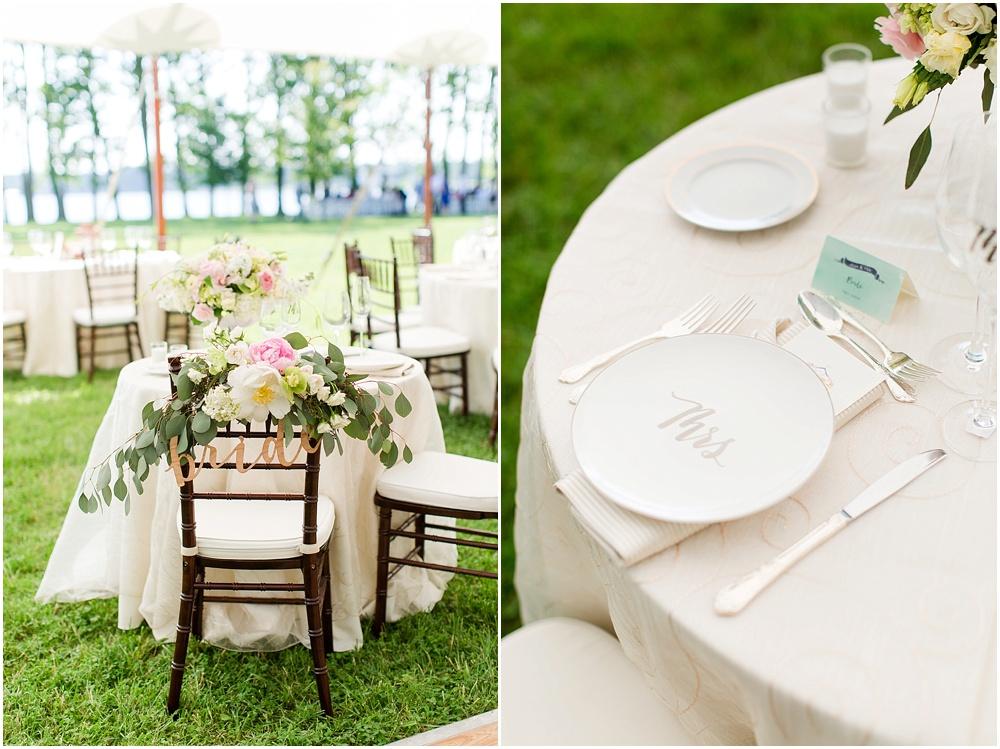 Ally_Ted_Kirkland_Manor_Wedding_Saint_Michaels_Wedding_Photographer_0148