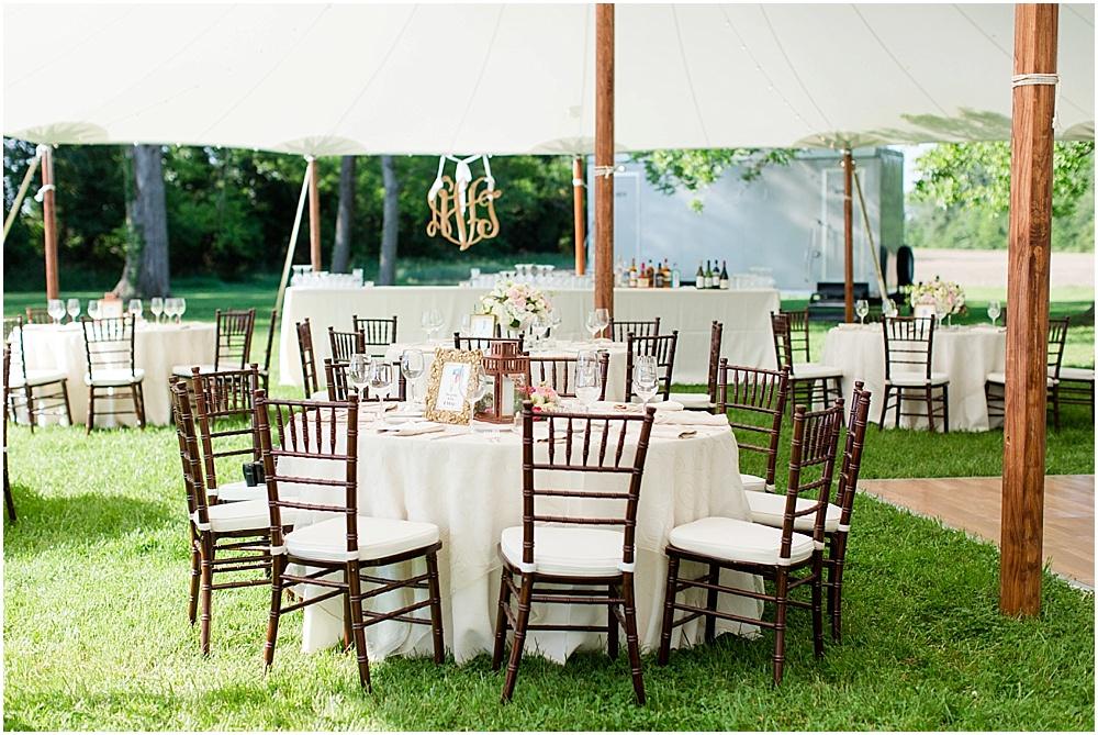 Ally_Ted_Kirkland_Manor_Wedding_Saint_Michaels_Wedding_Photographer_0156