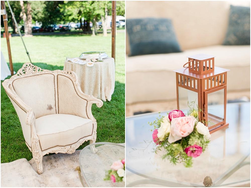Ally_Ted_Kirkland_Manor_Wedding_Saint_Michaels_Wedding_Photographer_0160