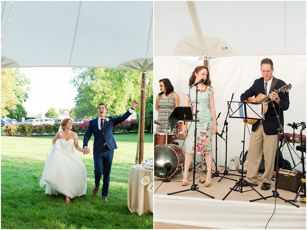 Ally_Ted_Kirkland_Manor_Wedding_Saint_Michaels_Wedding_Photographer_0165