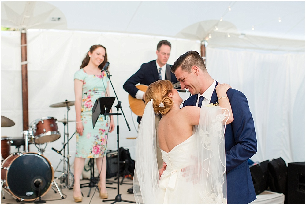 Ally_Ted_Kirkland_Manor_Wedding_Saint_Michaels_Wedding_Photographer_0166