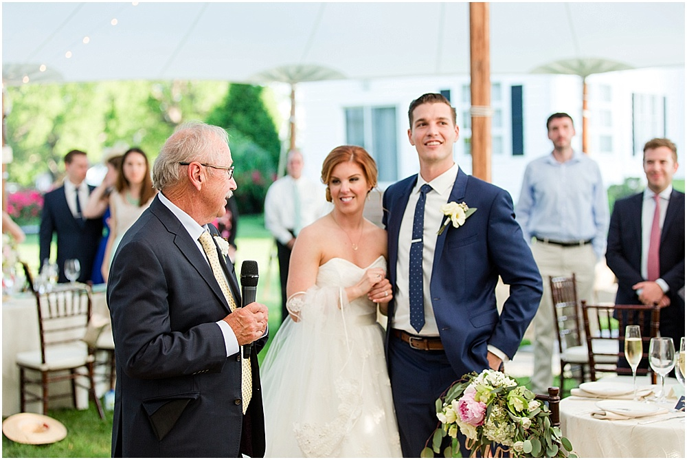 Ally_Ted_Kirkland_Manor_Wedding_Saint_Michaels_Wedding_Photographer_0170