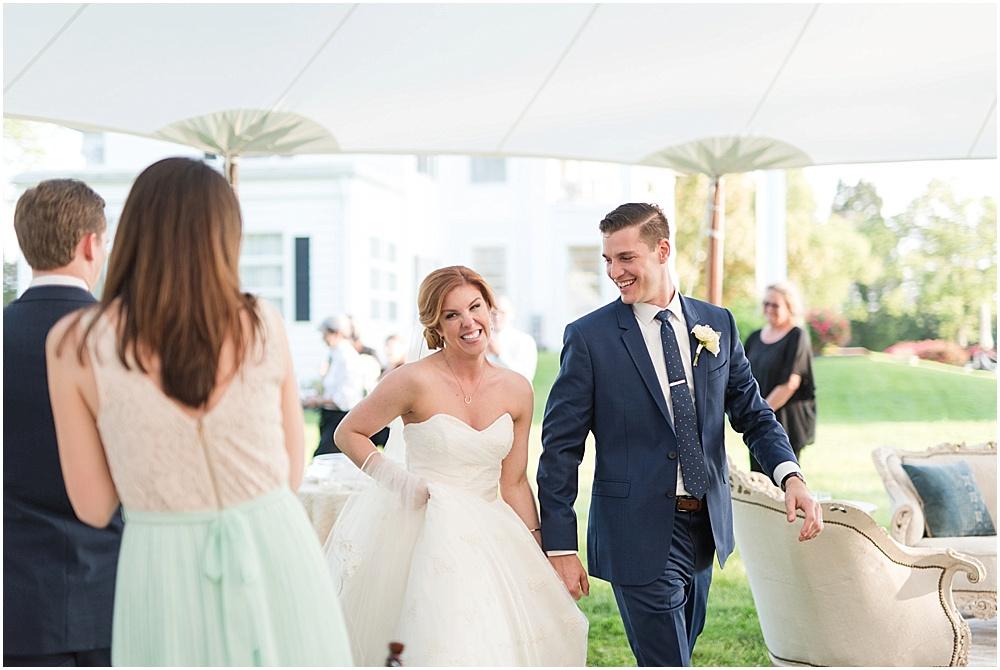 Ally_Ted_Kirkland_Manor_Wedding_Saint_Michaels_Wedding_Photographer_0176